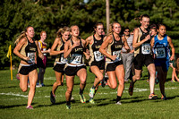 Lapel Cross Country 2014 0089