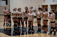 Lapel HS Volleyball 2013  0052