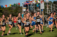 Lapel Cross Country 2014 0095