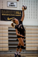 Lapel Volleyball 2016 0048