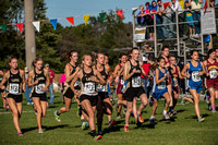 Lapel Cross Country 2014 0094