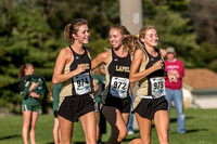 Lapel Cross Country 2014 0072