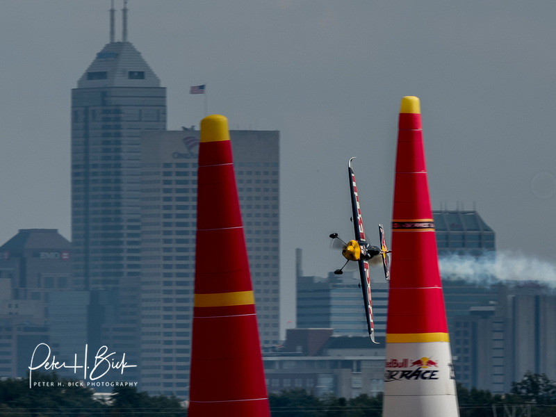 Peter H  Bick Photography   2018 Red Bull Air Race   Red Bull Air
