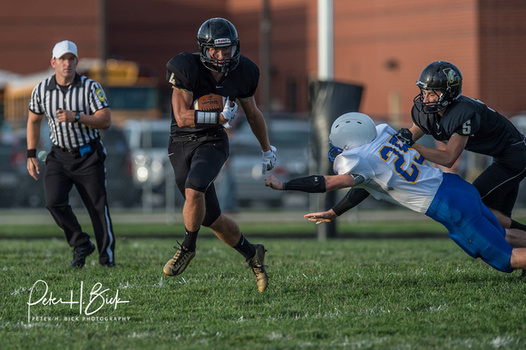 Lapel Football 2014 0075