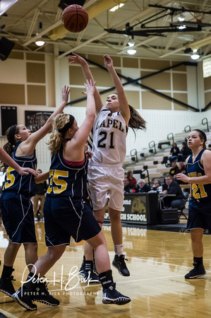 Lapel Girls BBall 2013-14 0025