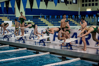 Zionsville HS Swimming 2016 0012