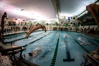 Zionsville Swimming 2017-18 0094