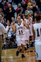 Lapel Girls BBall 2015 0030