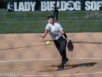 Lapel Softball 2017 0095