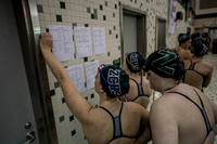 Zionsville Swimming 2017-18 0014