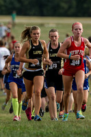 Lapel HS Cross Country 2013  0084