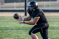 Lapel HS Football 2013  0019