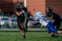 Lapel Football 2014 0074