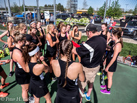 Lapel Girl's Tennis 2017 0045