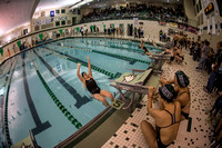 Zionsville Swimming 2017-18 0037