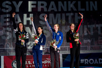 allison-schmitt-leah-smith-katie-ledecky-missy-franklin-2016-o-trials 6655