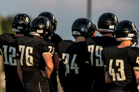 Lapel Football 2016 0050