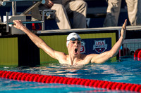 usa-swimming-nationals-2015 0263