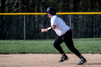 Lapel Softball 2017 0163