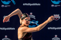 usa-swimming-nationals-2015 0098