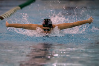 Zionsville Swimming 2017-18 0084