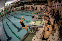 Zionsville Swimming 2017-18 0045