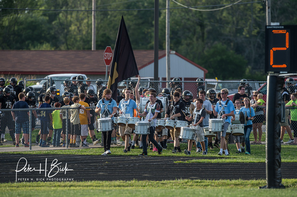 Lapel Football 2014 0011
