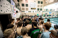 Zionsville Swimming 2017-18 0023