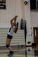 Lapel Volleyball 2014 0019
