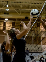 Lapel Volleyball 2017 0024