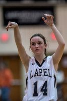 Lapel Girls BBall 2015 0022