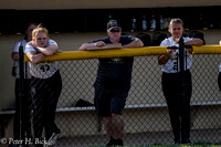 Lapel Softball 2017 0150