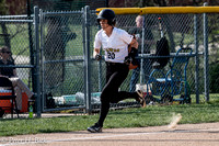 Lapel Softball 2017 0157