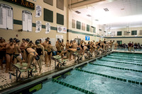 Zionsville Swimming 2017-18 0003