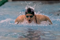Zionsville Swimming 2017-18 0081