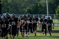 Lapel Football 2014 0034