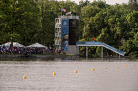 2014 NCAA Rowing Chps 0308