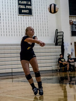 Lapel Volleyball 2017 0058