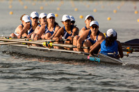 2014 NCAA Rowing Chps 0289