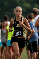 Lapel HS Cross Country 2013  0075