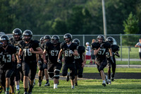 Lapel Football 2014 0032