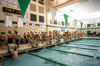 Zionsville Swimming 2017-18 0009
