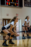 Lapel Volleyball 2014 0030