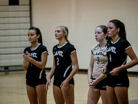 Lapel Volleyball 2017 0112