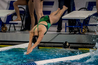 Zionsville HS Swimming 2016 0055