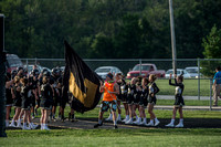 Lapel Football 2014 0014