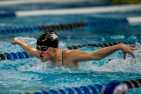 Zionsville HS Swimming 2016 0058