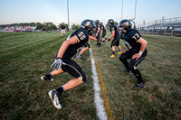 Lapel HS Football 2013  0059