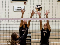 Lapel Volleyball 2017 0131