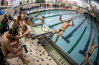 Zionsville Swimming 2017-18 0090